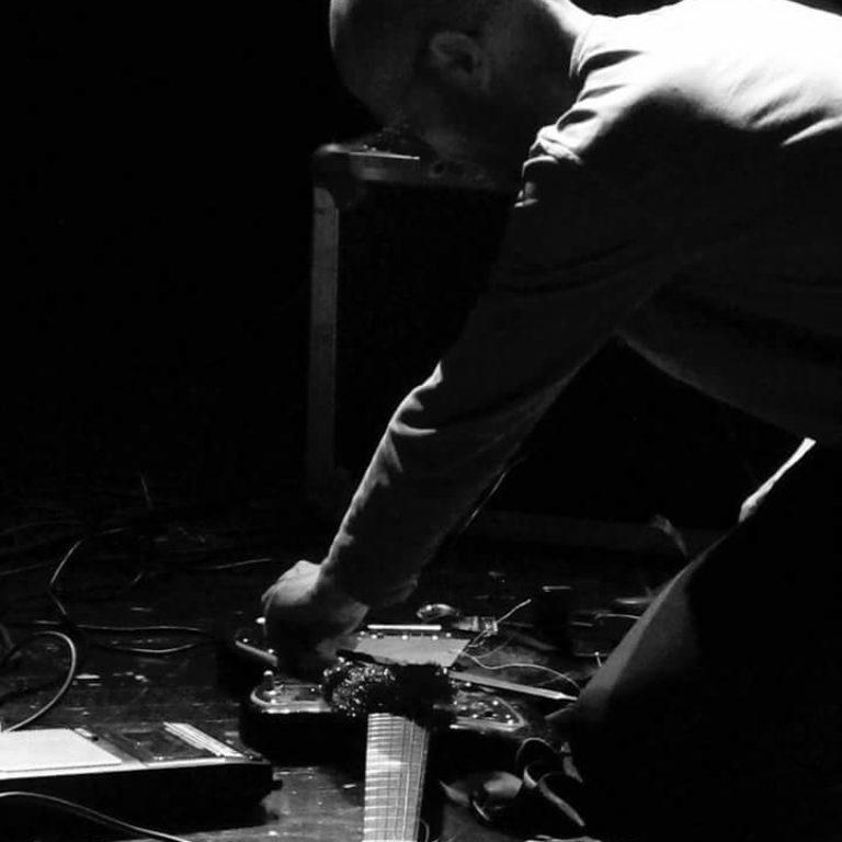 Festival Franc Tamponnage | Endorphins Rising & MU/Olivier Dumont | Sam. 7 Oct. – 20H