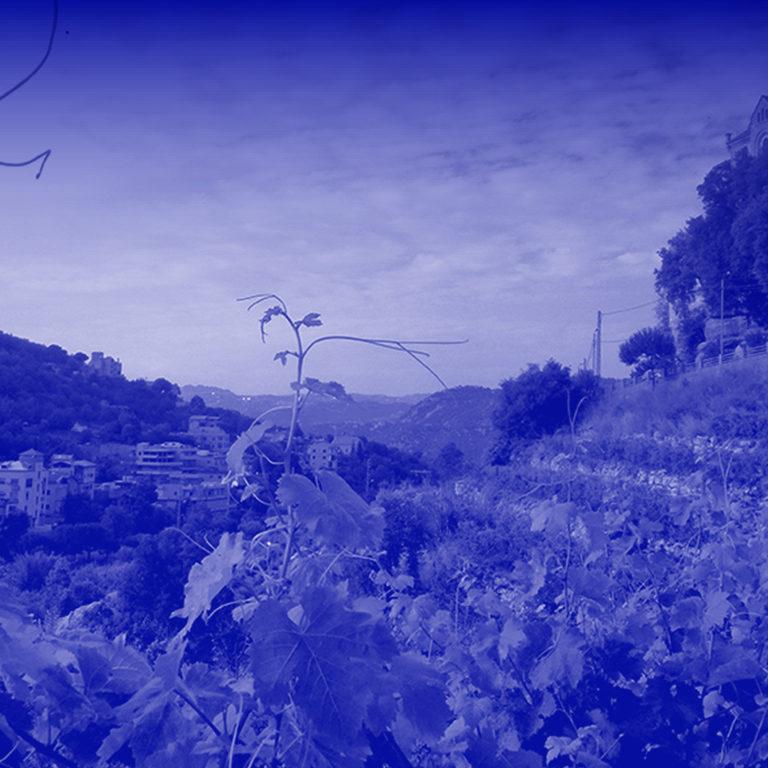 SALON<br/>Samedi 6 oct.● 15 h 00-18 h 00<br/>● Tribu Festival● Réunion Tu Peux R&rsquo;Boire&nbsp;: <br/>Fête des vins vivants <br/>et des musiques libres