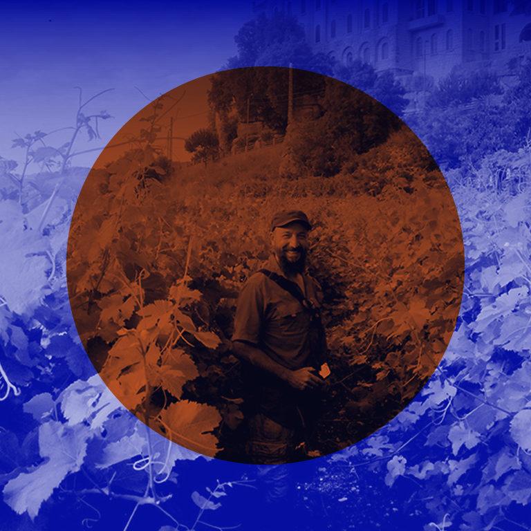 CONCERT <br/>Mardi 4 déc.● 20&nbsp;h&nbsp;00<br/>● Festival Nuits d&rsquo;Orient●<br/><em>Zawaq!</em><br/>Un projet de la Générale d&rsquo;Expérimentation