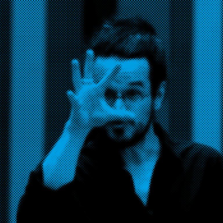 ICI L'ONDE <br> <br> CONFÉRENCE-REPAS <br/>Mercredi 22 janv. ● 20h00<br/> <em>Le son au creux de la main</em> <br/> Conférence-repas interactive de Clément Lebrun