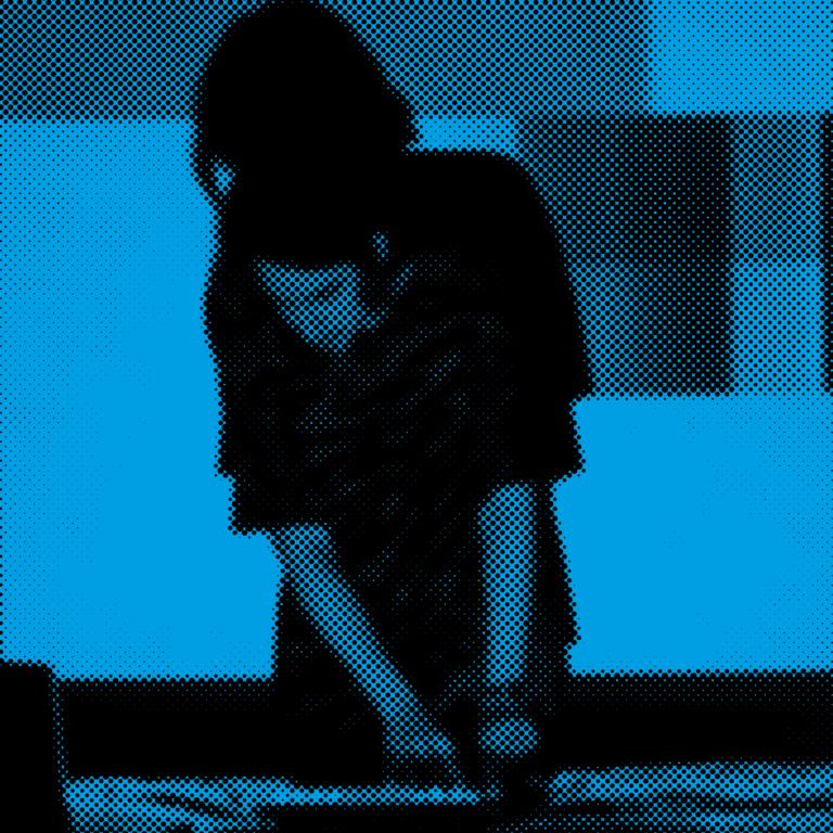ICI L'ONDE <br> <br> SOIRÉE <br/>Jeudi 13 févr. ● 18h00<br/>● La Nuit des Étudiants ● <br> Performances, Visites, Concerts <br> Performance audio-visuelle d'Isandro Ojeda Garcia