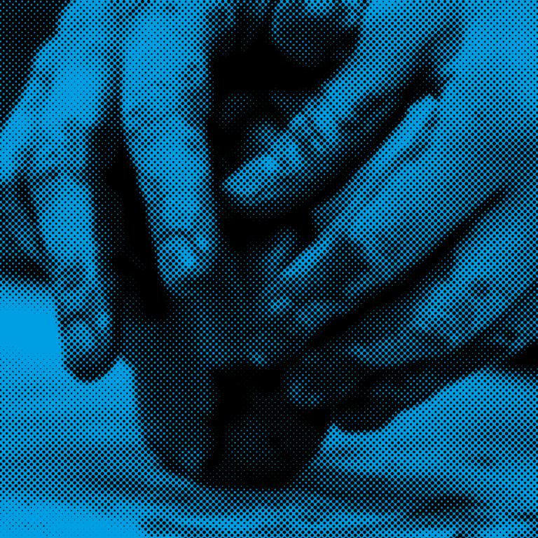 ICI L'ONDE <br> <br> CRÉATION-RENCONTRE <br/>Jeudi 27 févr. ● 19h00<br/> <em>Ma Petite Entreprise</em> <br> Proposition sonore et visuelle <br> de Benoit Kilian <br> et Annelise Ragno <br> suivie d'une rencontre