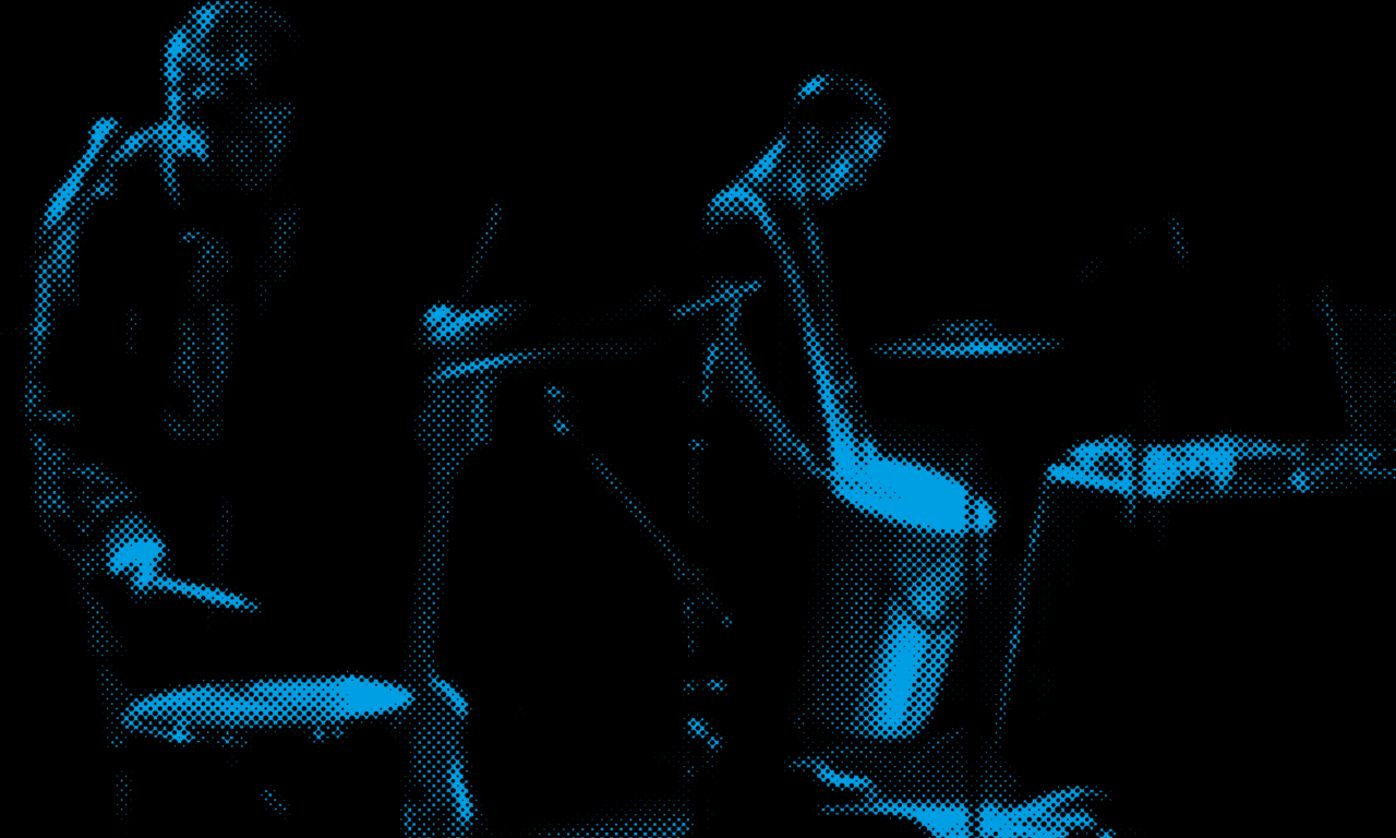 ICI L'ONDE <br> <br> CONCERTS <br/>Lundi 9 mars ● 19h00<br/> On stage <br> Focus sur la jeune création musicale