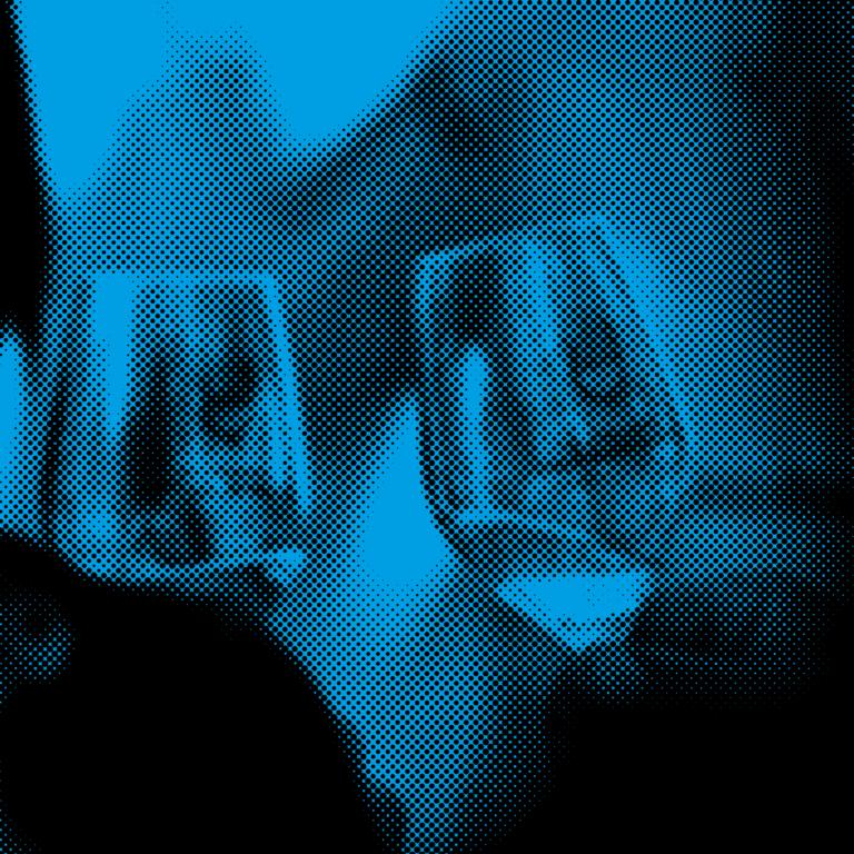 ICI L'ONDE <br> <br> SALON DES VINS <br/>Samedi 28 mars ● 11h00-18h30 <br/> Les Réunions Tu Peux R'Boire<br> avec la Générale d'Expérimentation