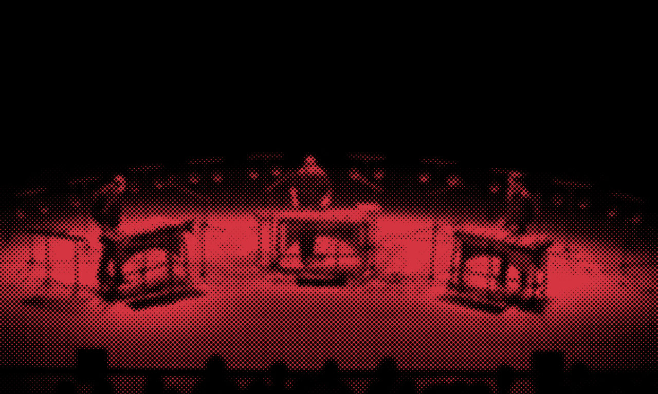 ICI L'ONDE<br> <br> CONCERT <br/>Vendredi 26 novembre ● 20h00 <br><em>Open Symmetry</em><br/>de Tristan Perich<br>Ensemble 0 et Eklekto