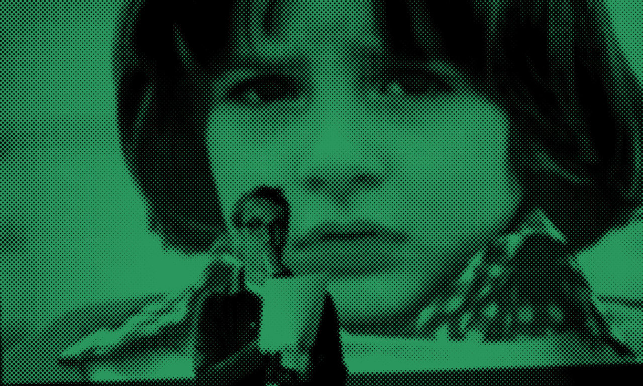 <br> SAISON ICI L'ONDE<br> <br> SOIRÉE <br/>Vendredi 15 octobre ● 19h00 <br/> ● Selected by Florent ● <br> <em>Heretics</em>, <br>Andy Moor & Anne-James Chaton