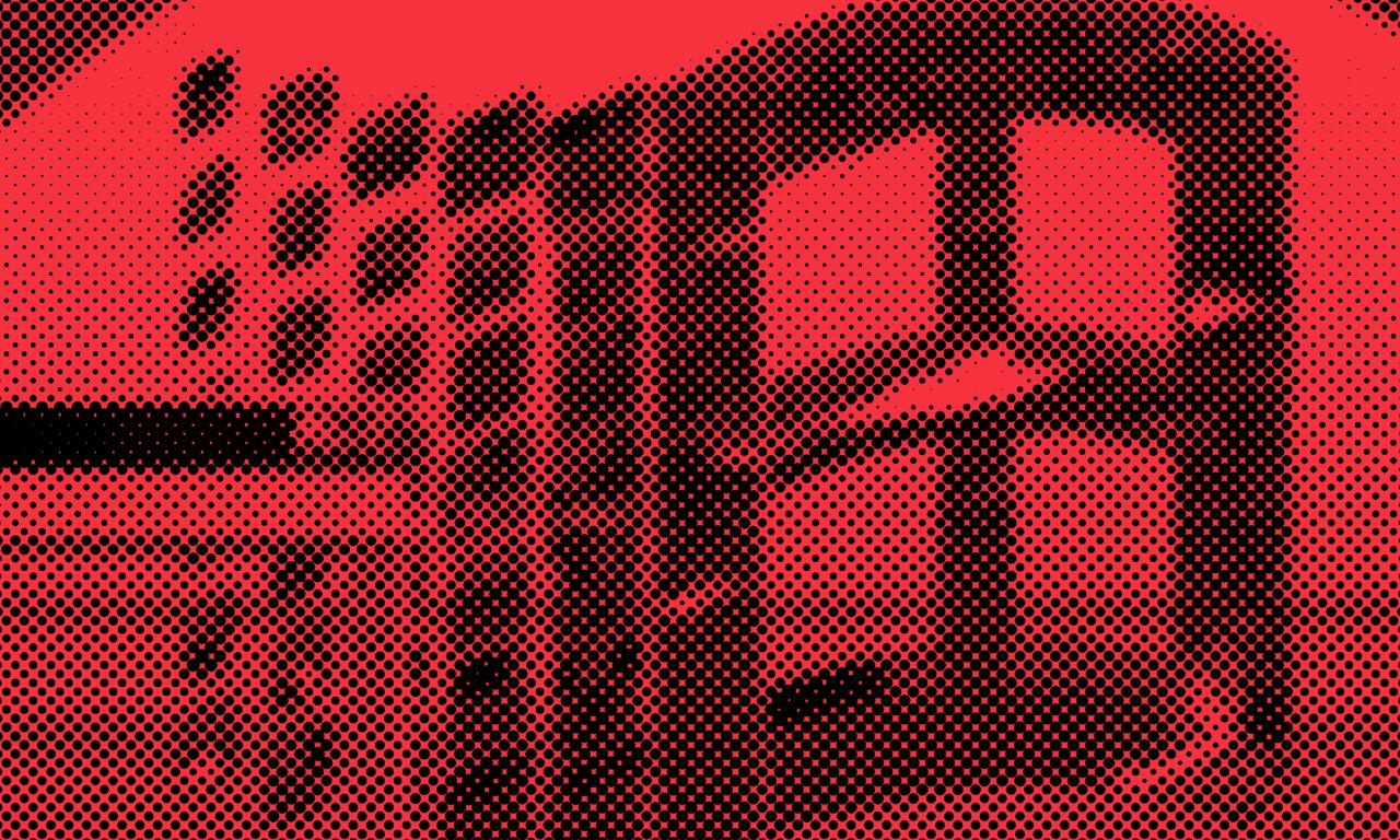ICI L'ONDE<br> <br> RENCONTRE <br/>Jeudi 17 décembre ● 19h00 <br/>  ● Sound & Vision  ● <br>Rencontre autour de la Vaporwave <br>avec Simon Bart