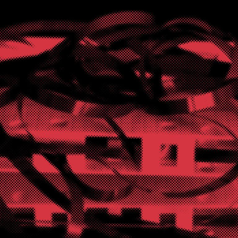<big><big>REPORTÉ</big></big><br> <br>ICI L'ONDE<br> <br> EXPOSITION <br/>Jeudi 19 novembre ● 18h00 <br/>  ● Sound & Vision  ● <br>Exposition et performances <br>étudiants de l'ENSA Dijon