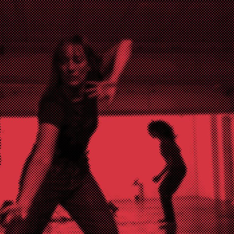 ICI L'ONDE<br> <br> MUSIQUE ET DANSE <br/>Mardi 13 et Mercredi 14 octobre ● 20h00<br/> ● Festival Art Danse ●<br/> <em>The New Number Order</em><br/> Annabelle Pulcini