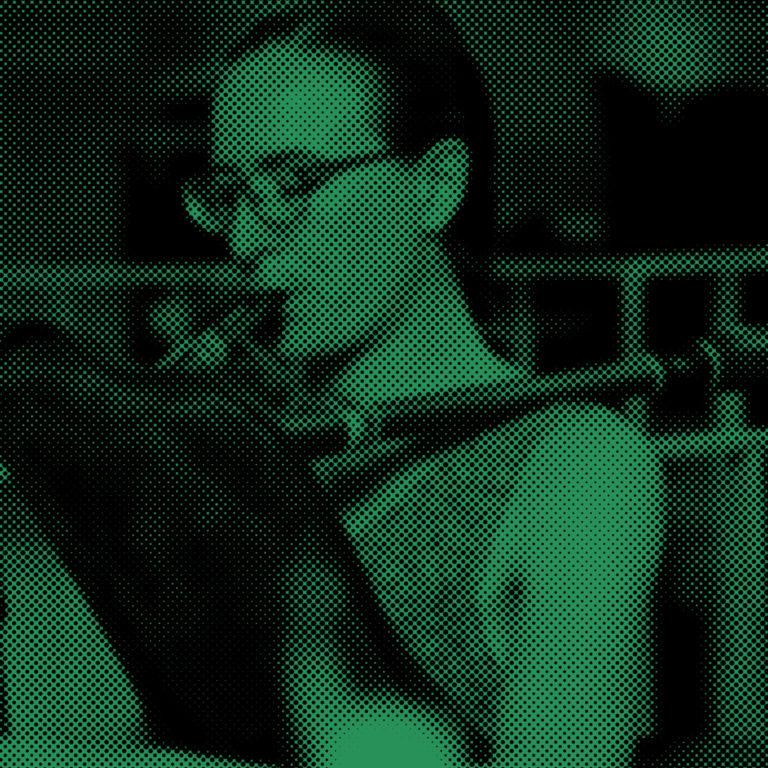 <br>SAISON ICI L'ONDE<br> <br> SOIRÉE <br/>Vendredi 18 Juin ● 19h00 <br/>  ● Sonic Bloom ● <br>Conférence-Séance d'écoute <br>avec Clément Lebrun <br/> Concert <br>Lise et Lisa – Cornemuses <br> Projection cinéma en plein air <br>avec Ciné-Cyclo