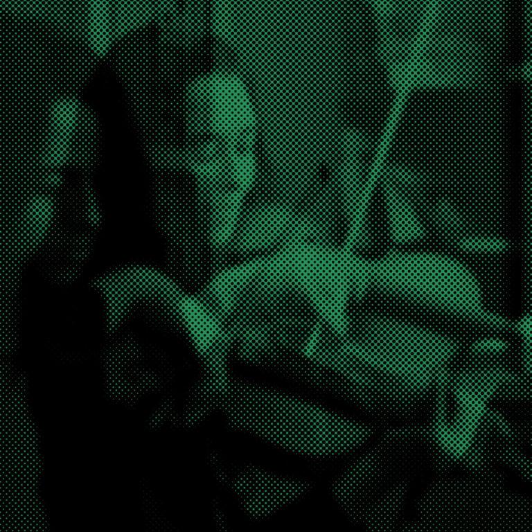 <br>SAISON ICI L'ONDE<br> <br> CONCERTS <br/> Jeudi 24 juin ● 19h00 <br/>  ● Sonic Bloom ● <br> <em> Les Violoneuses </em><br> Perrine Bourel et Mana Serrano <br> <em> MOTS</em><br> Stéphane Garin et Thomas Bonvalet