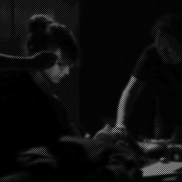 <br>RÉSIDENCE<br> <br> <em>Kata </em> <br>Table de massages sonore <br>Mickaël Sévrain et Émilie Lafranceschina