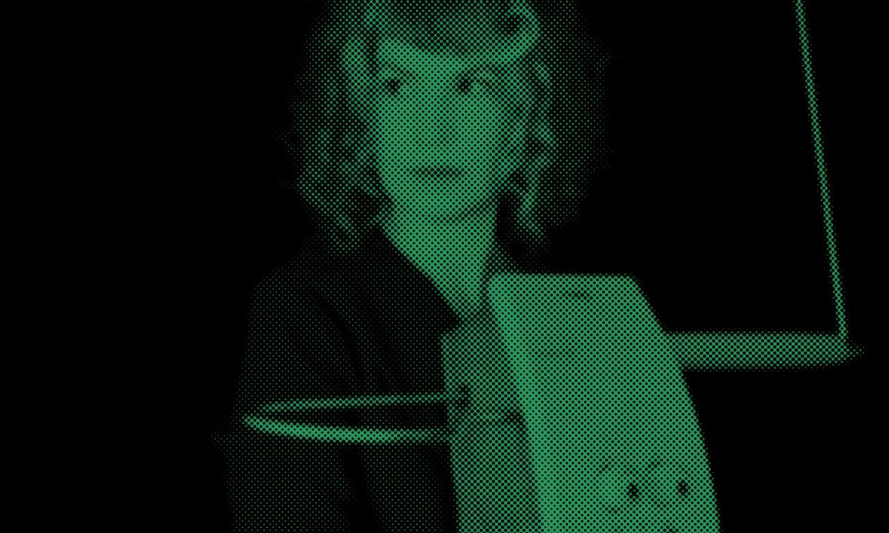 <br>SAISON ICI L'ONDE<br><br> SHOWCASE-CONCERT <br/>Samedi 13 novembre ● 17h00 <br/> <em> Top Music Gear </em><br><em> Therminal C </em><br> Coralie Ehinger